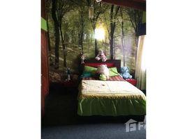 4 Habitaciones Casa en venta en Lince, Lima RAUL FERRERO, LIMA, LIMA