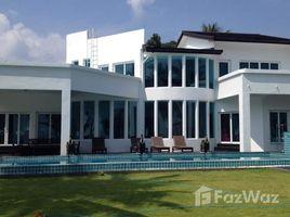 5 chambres Villa a vendre à Klai, Nakhon Si Thammarat AM Paradise beach