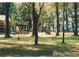 N/A Terreno (Parcela) en venta en , Buenos Aires Sabatier al 100, Gran Bs. As. Noroeste, Buenos Aires