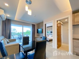 1 Bedroom Condo for sale in Rawai, Phuket Babylon Sky Garden