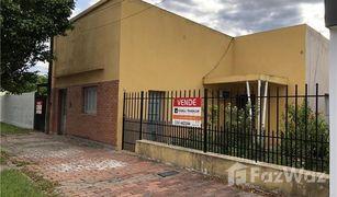 6 Habitaciones Propiedad en venta en , Chaco