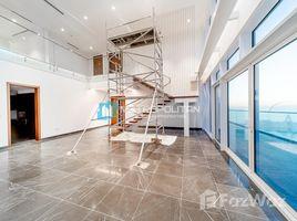 5 Bedrooms Penthouse for sale in , Dubai 1 JBR