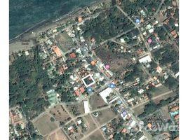 N/A Terreno (Parcela) en venta en , Guanacaste The Ranch: Downtown Mixed Use Lot, Playas del Coco, Guanacaste