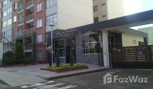 3 Habitaciones Apartamento en venta en , Santander CALLE 200 N. 14-50 APTO 808 TORRE 2 CONJUNTO RES ALTOS DE ARANJUEZ