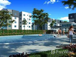недвижимость, 3 спальни на продажу в , Santo Domingo Garden City II