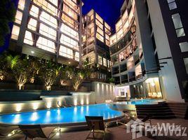 1 Bedroom Condo for sale in Kamala, Phuket Icon Park