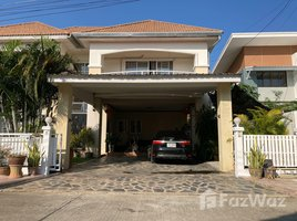 5 Bedrooms Villa for sale in Ban Waen, Chiang Mai Koolpunt Ville 9