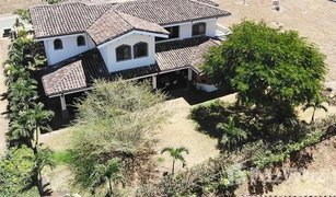 3 Bedrooms House for sale in , Alajuela