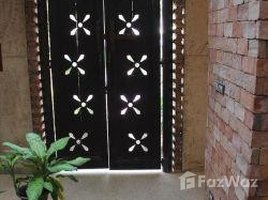 3 Bedrooms Villa for sale in Na Chom Thian, Pattaya Nakawari (Nagawari) Village