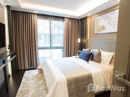 3 Bedrooms Condo for sale in Chang Khlan, Chiang Mai The Erawan Condo