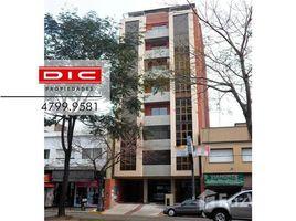 3 Habitaciones Apartamento en alquiler en , Buenos Aires FENIX III - Av. Maipú al 3000 2°B entre Borges y P