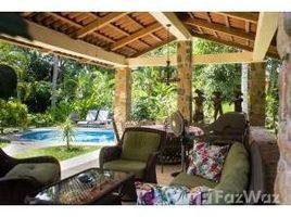 3 Habitaciones Casa en venta en , Nayarit lot 5/6 Calle Las Mariposas, Riviera Nayarit, NAYARIT