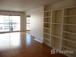 Buenos Aires CAVIA al 3000 2 卧室 住宅 租