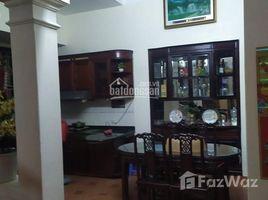 4 Bedrooms House for rent in Cu Khoi, Hanoi Cho thuê nhà riêng Bát Khối, Thạch Bàn, Long Biên, 60m2*5 tầng, giá 13 tr/th. LH: +66 (0) 2 508 8780