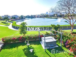 3 Bedrooms Villa for sale in Oasis Clusters, Dubai Exclusive   The Best 1E in the Springs   Exquisite