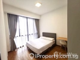 2 Bedrooms Apartment for rent in Central subzone, Central Region Marina Way