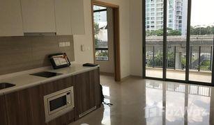 1 Bedroom Apartment for sale in Bedok south, East region Bedok Rise