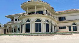 Available Units at Signature Villas XIV