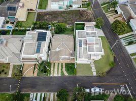3 Quartos Apartamento à venda em Vinhedo, São Paulo Vinhedo