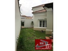 2 Bedrooms House for sale in Cimanggis, West Jawa Jakarta Timur, DKI Jakarta