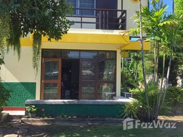 3 Bedrooms Property for sale in Ban Suan, Pattaya 2 Storey Detached House Great Value In Ban Suan