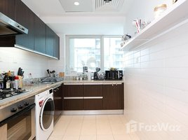2 Bedrooms Apartment for sale in Paranaque City, Metro Manila MARINA HEIGHTS