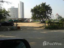 N/A Land for sale in Nong Kae, Hua Hin Land For Sale In Khao Takiab Beach