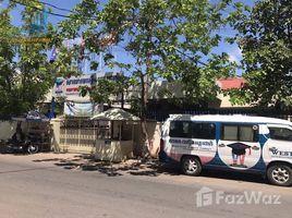 N/A Property for sale in Boeng Kak Ti Pir, Phnom Penh Good Land For Sale in TUOL KORK, 35m X 40m, Price: $2000/sqm ដីសំរាប់លក់នៅតំបន់ទួលគោក, ៣៥ ម៉ែត្រ x ៤០ ម៉ែត្រ, ២០០០ ដុល្លា/ម៉ែត្រការេ
