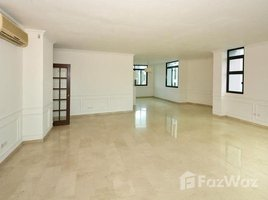 3 Habitaciones Apartamento en venta en Bella Vista, Panamá ENTRE BURGER KING Y MARBELLA 47 24 B