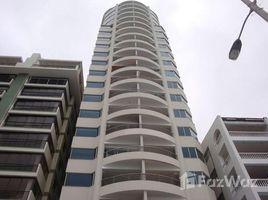 Orellana Yasuni Oceanfront Condominium For Rent in Salinas 2 卧室 房产 租