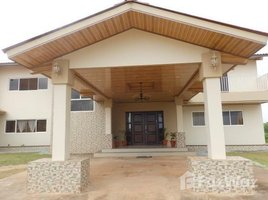 4 Bedrooms House for sale in Monagrillo, Herrera Beautiful and Spacious 2-Story House For Sale in Chitré