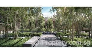 4 Bedrooms Property for sale in Institution hill, Central Region River Valley Close