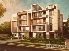 3 غرف النوم شقة للبيع في , القاهرة بمقدم 200 الف استلم شقتك 2020 فى التجمع