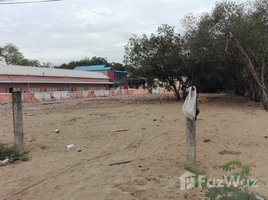 N/A Land for sale in Nirouth, Phnom Penh Other-KH-75926