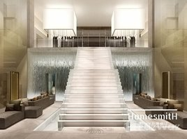 5 Bedrooms Penthouse for sale in , Dubai Atlantis The Royal Residences