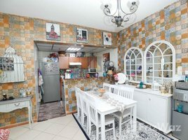 2 Bedrooms Apartment for sale in Dream Towers, Dubai Marina Diamond