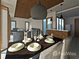 2 Bedrooms Villa for sale in Ubud, Bali Bouddha Villa