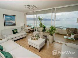 3 Schlafzimmern Immobilie zu verkaufen in Iquique, Tarapaca Beautiful Apartment In Peninsula Building