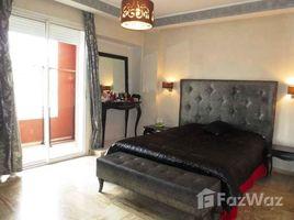 3 غرف النوم شقة للبيع في NA (Kenitra Maamoura), Gharb - Chrarda - Béni Hssen Très bel appartement spacieux à vendre situé au centre ville