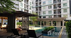 Available Units at The Niche ID Ladprao - Wang Hin