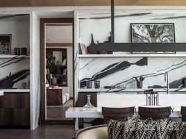 4 Bedrooms Apartment for sale in , Dubai Dorchester Collection Dubai