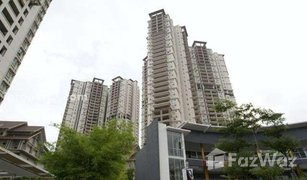5 Bedrooms Apartment for sale in Ulu Kelang, Selangor Ulu Klang