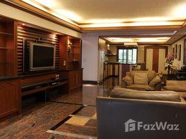 3 Bedrooms Condo for sale in Na Chom Thian, Pattaya Baan Somprasong