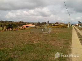 N/A Land for sale in , Santander MESA DE LOS SANTOS, Los Santos, Santander