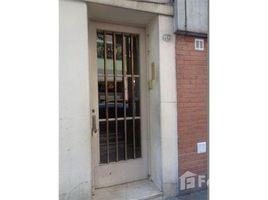 2 Habitaciones Casa en venta en , Buenos Aires Yatay 700, Almagro - Capital Federal, Ciudad de Buenos Aires
