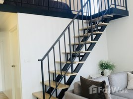 2 Bedrooms Property for sale in Khan Na Yao, Bangkok Blossom Condo @ Fashion Beyond
