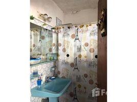2 Habitaciones Casa en venta en , Buenos Aires PELLIZA al 4600, Munro - Gran Bs. As. Norte, Buenos Aires
