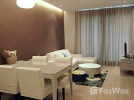 2 Bedrooms Condo for sale in Thung Phaya Thai, Bangkok The Address Phayathai