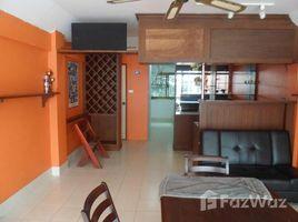 2 Bedrooms Apartment for sale in Cha-Am, Phetchaburi Golden Beach Plaza