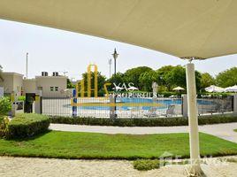 4 Bedrooms Villa for rent in , Dubai Cedre Villas